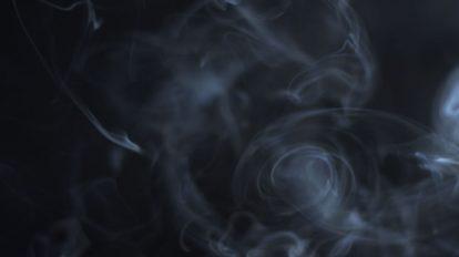مجموعه فوتیج دود Film Assets Smoke