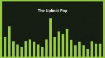 موزیک زمینه پاپ شاد The Upbeat Pop